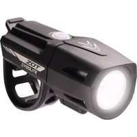 Cygolite Zot 250 USB Rechargeable Headlight