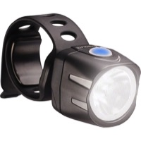 Cygolite Dice HL 150 USB Rechargeable Headlight