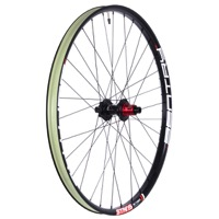 "Stans ZTR Sentry MK3 Tubeless 29"" Rear Wheels"