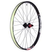 "Stans ZTR Baron MK3 Tubeless 29"" Rear Wheels"