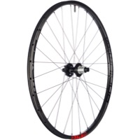"Stans ZTR Podium SRD Tubeless 29"" Rear Wheels"