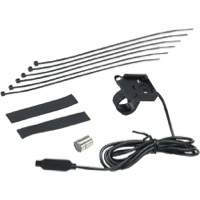 Planet Bike Protege Recumbant Wire Kit