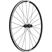 DT Swiss P 1800 Spline 23 Wheels
