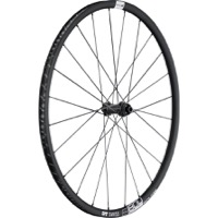 DT Swiss E 1800 Spline 23 Disc Wheels