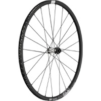DT Swiss ER 1600 Spline 23 Disc Wheels
