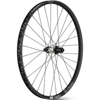 "DT Swiss E 1700 SPLINE 30 27.5"" Wheels"
