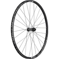 "DT Swiss E 1700 SPLINE 30 29"" Wheels"