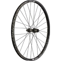 "DT Swiss M 1900 SPLINE 30 ""Boost"" 27.5"" Wheels"