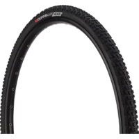 Donnelly MXP 650b CX Tire