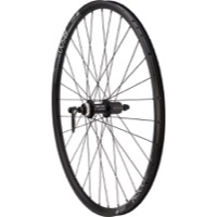 "Quality Shimano RS505/DT Swiss R500db Wheels - 27.5"" (650b)"