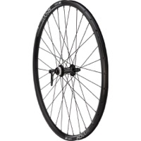Shimano RS505/DT Swiss R500db Front Wheel - 27.5""