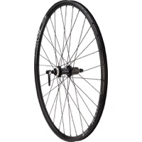 Quality Shimano RS505/DT Swiss R500db 700c Wheels - 700c