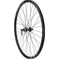 Shimano RS505/DT Swiss R500db Front Wheel - 29""