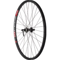 "Quality Shimano Deore/DT Swiss 533d Wheels - 27.5"" (650b)"