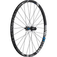 "DT Swiss HX 1501 SPLINE ONE 30 ""Boost"" 27.5 Wheels"