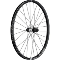 "DT Swiss H 1700 SPLINE 30 ""Boost"" 27.5 Wheels - E-bike Rated Wheels"