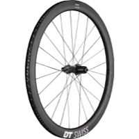 DT Swiss ERC 1400 Spline 47 Disc Wheels