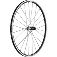 DT Swiss PR 1600 Spline 23 Wheels