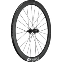 DT Swiss ARC 1100 Dicut 48 Disc Wheels