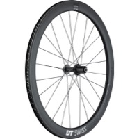 DT Swiss ARC 1100 Dicut 48 Wheels