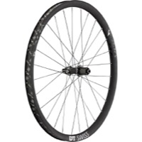 "DT Swiss XMC 1200 SPLINE 30 ""Boost"" 27.5"" Wheels"