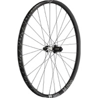 "DT Swiss M 1700 SPLINE 30 ""Boost"" 29"" Wheels"