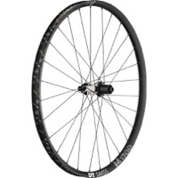 "DT Swiss M 1700 SPLINE 30 29"" Wheels"