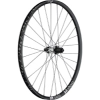"DT Swiss M 1700 SPLINE 25 ""Boost"" 29"" Wheels"
