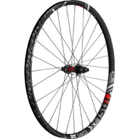 "DT Swiss EX 1501 SPLINE 30 ""Boost"" 29"" Wheels"