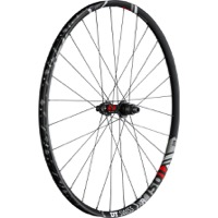 "DT Swiss XR 1501 SPLINE ONE 25 Boost 29"" Wheels"