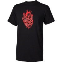 Surly Bike Lover T-Shirt - Black