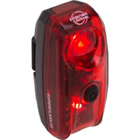 Planet Bike Superflash 65 Tail Light