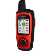 Garmin inReach Explorer+ GPS Satellite Device