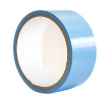 Terrene Wide Tubeless Rim Tape
