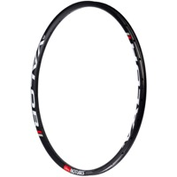 "Stans ZTR Valor Carbon 27.5"" Disc Rim"