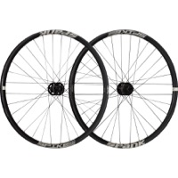 "Spank Spike Race 33 29"" Wheelset"