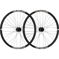 "Spank Spoon32 Disc 26"" Wheelset"