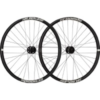 "Spank Spoon 32 Disc 27.5"" Wheelset"