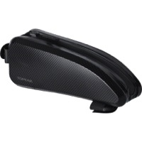 Topeak Fastfuel Top Tube Bag
