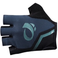 Pearl Izumi Select Gloves 2018 - Midnight/Navy Arctic