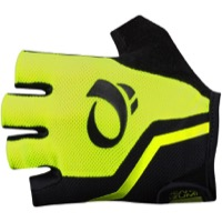 Pearl Izumi Select Gloves 2019 - Screaming Yellow/Black