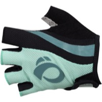 Pearl Izumi Select Women's Gloves 2018 - Mist Green/Arctic