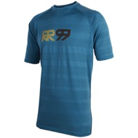 Royal Racing Impact SS Jersey - Diesel