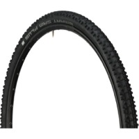 Schwalbe Smart Sam Plus GreenGuard ADDIX 700c Tire