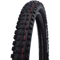 "Schwalbe Magic Mary SuperG TLE ADDIX Soft 29"" Tire"