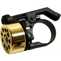Incredibell Lolo Bell - Brass