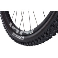 "E-thirteen TRSr 27.5"" Tire"