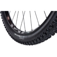 "E-thirteen TRS+ 27.5"" Tire"