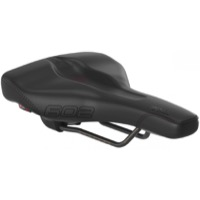 SQlab 602 Ergolux Active CrMo Saddle