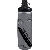 Camelbak Podium Chill Dirt Series Water Bottles - 21 Ounce